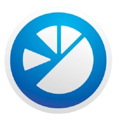 Download-Neat-Download-Manager-1.1-for-Mac