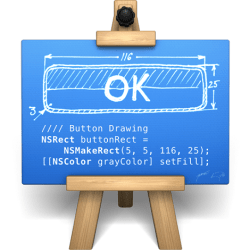 Download-PaintCode-Visual-Code-Generator-v3.4-for-Mac