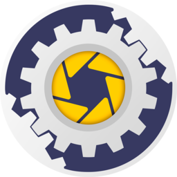Download-Photo-Mechanic-6.0-for-Mac
