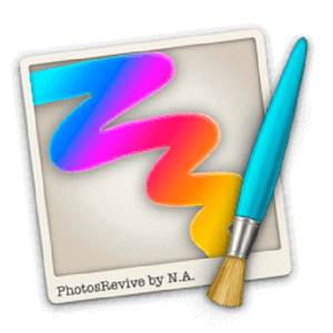 Download-PhotosRevive-1.0-for-Mac