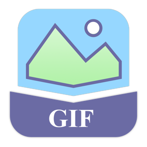 Download-Picture-GIF-1.4-for-Mac