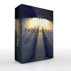 Download-Pixel-Film-Studios-ProLumetric-10.6-for-Mac