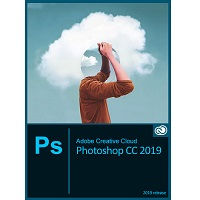 Download-Portable-Adobe-Photoshop-CC-2019-20.0.5