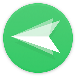 Download-Portable-AirDroid-3.6-Free