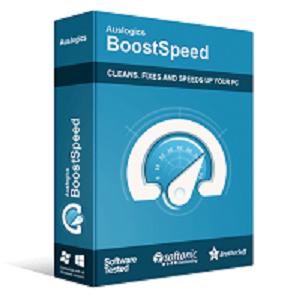 Download-Portable-Auslogics-BoostSpeed-11.0