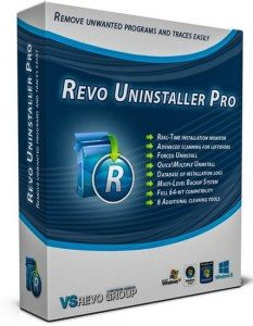 Download-Portable-Revo-Uninstaller-Pro-4.1