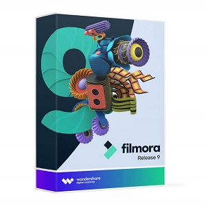 Download-Portable-Wondershare-Filmora-9.0