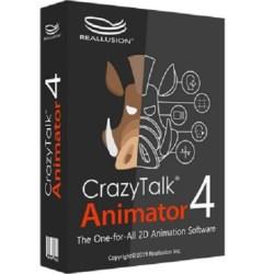 Download-Reallusion-Cartoon-Animator-4.0-for-Mac