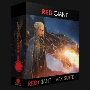 Download-Red-Giant-VFX-Suite-for-Mac