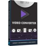 Download-Wondershare-UniConverter-11-for-Mac