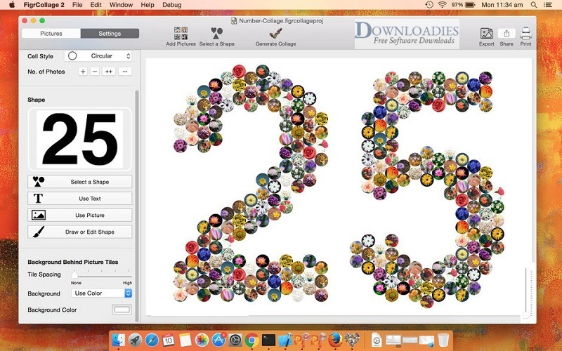 FigrCollage-2.5-for-Mac-Free-Download