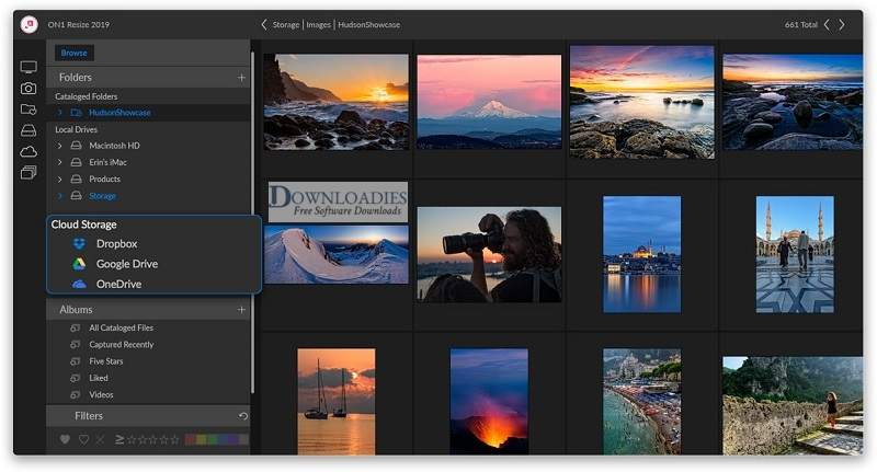 ON1-Resize-2019-for-Mac