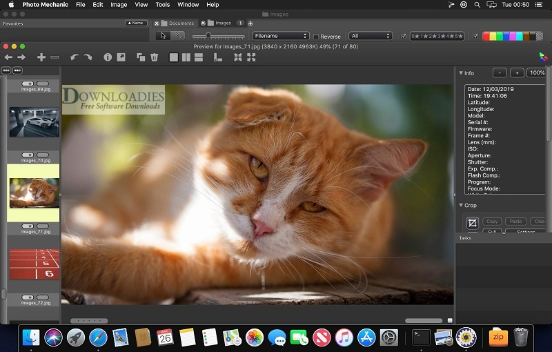 Photo-Mechanic-6.0-for-Mac-Free Download