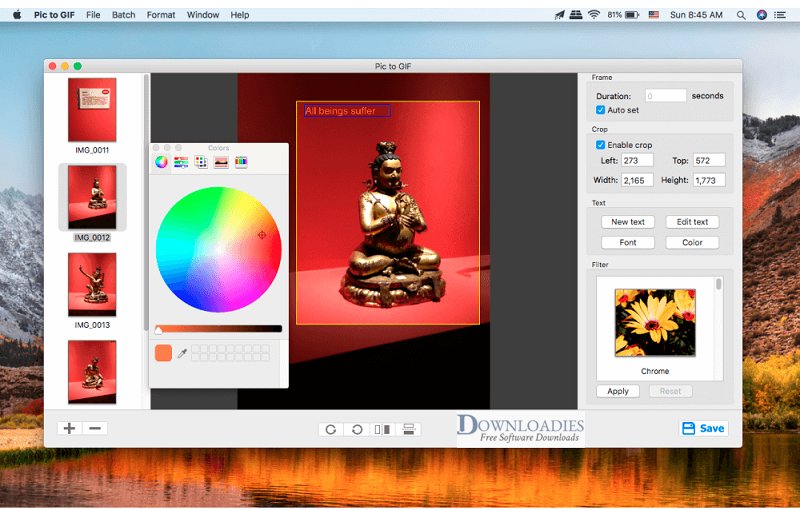 Picture-GIF-1.4-for-Mac-Direct-Link