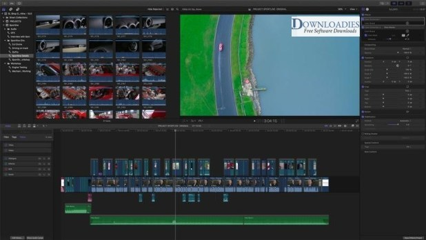 Pixel-Film-Stuadios-ProAction-for-Mac-Free-Download