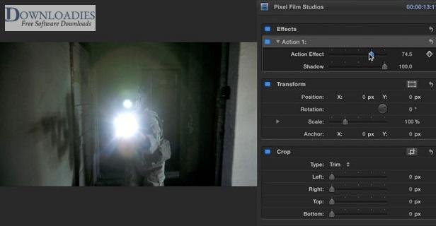 Pixel-Film-Studios-ProAction-for-Mac
