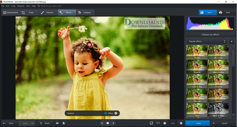 Portable-AMS-Software-PhotoWorks-6.0-Free-Download