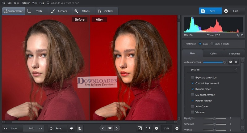 Portable-AMS-Software-PhotoWorks-6.0