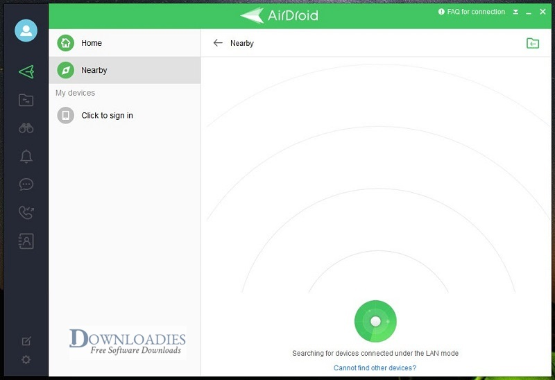 Portable-AirDroid-3.6