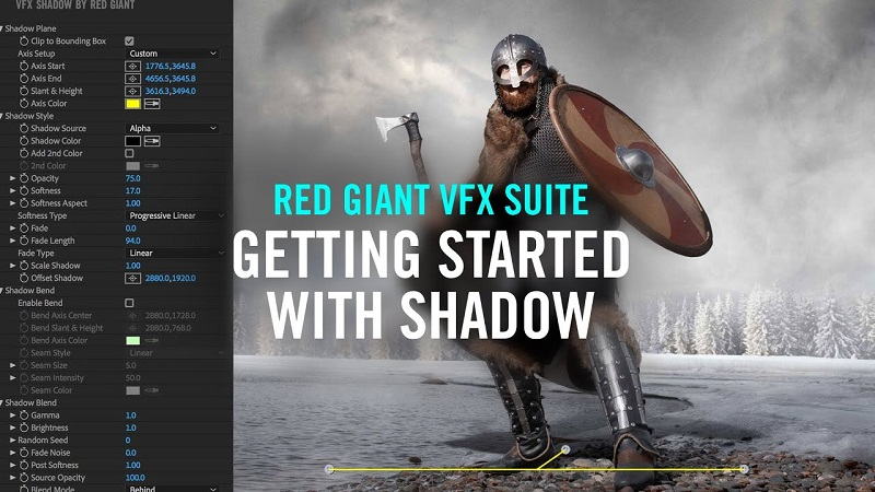 Red-Giant-VFX-Suite-for-Mac-Direct-Link