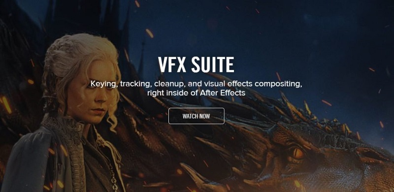 Red-Giant-VFX-Suite-for-Mac-Free-Download