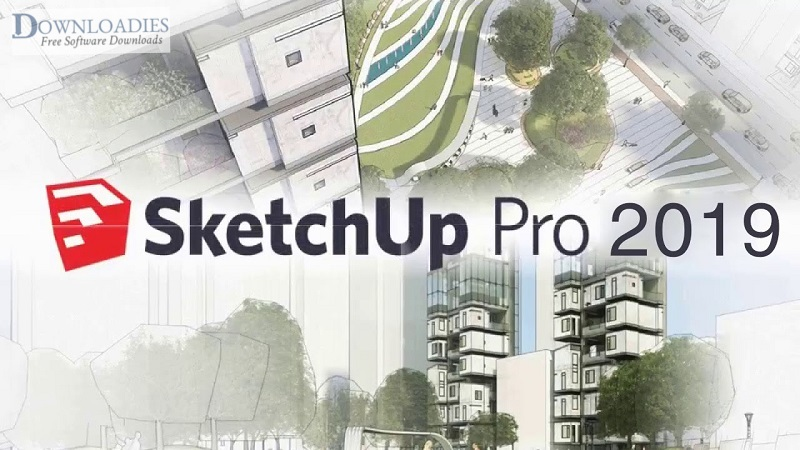 SketchUp-Pro-2019-19.1-for-Mac-Direct-Download