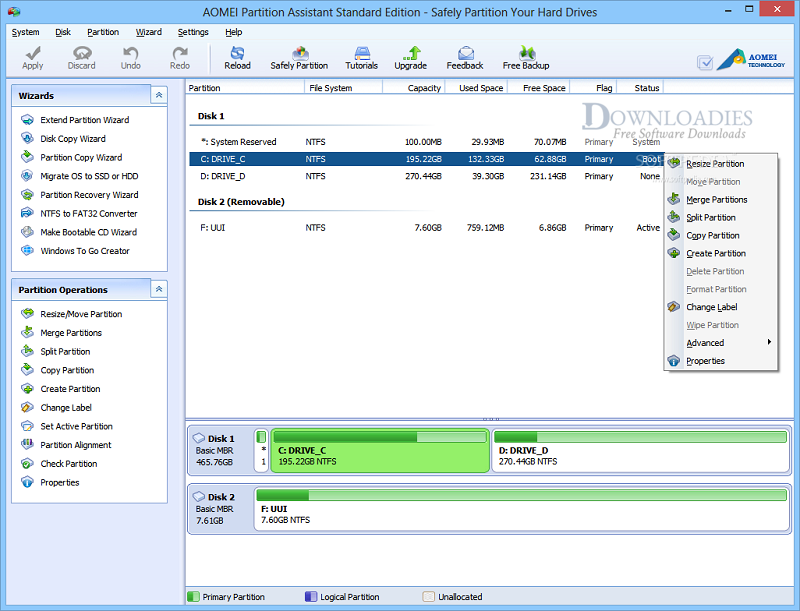 AOMEI-Partition-Assistant-8.2-Direct-Download downloadies