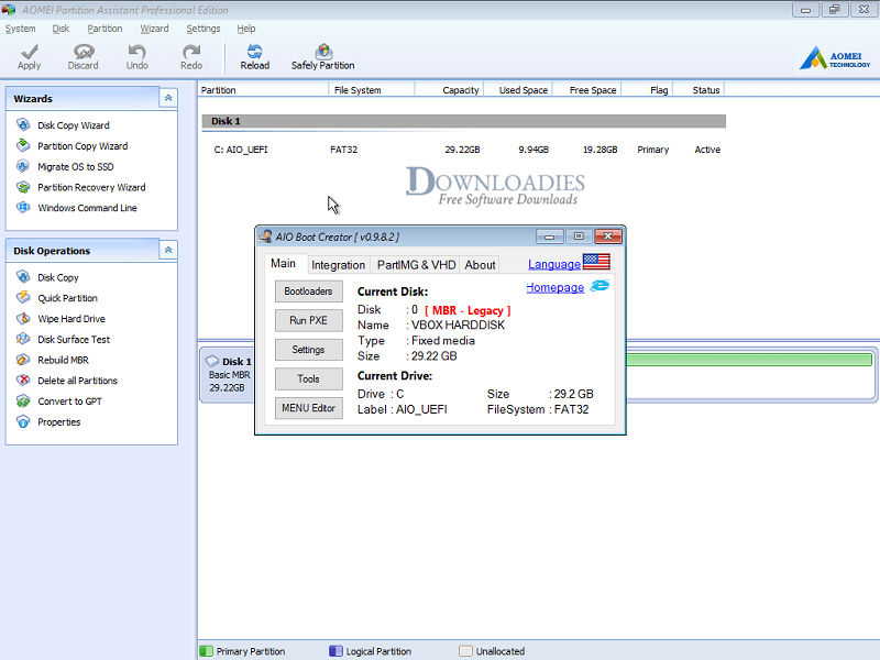 AOMEI-Partition-Assistant-8.2-Free-Download downloadies