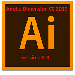 Adobe Dimension CC 2019 v2.3 for mac free download downloadies