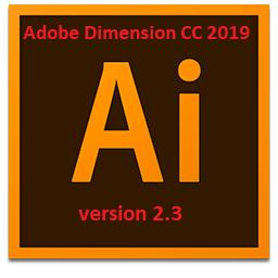 Adobe Dimension CC 2019 v2.3 for mac free download downloadies
