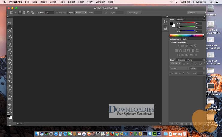Adobe-Master-Collection-CS6-Free-Download Downloadies