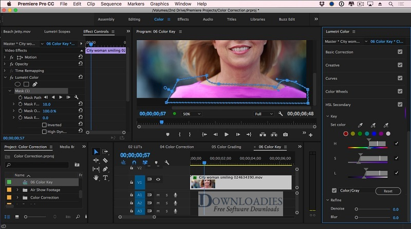 Adobe-Premiere-Pro-CC-2018-v12.0-for-Mac-Free-Download Downloadies.com
