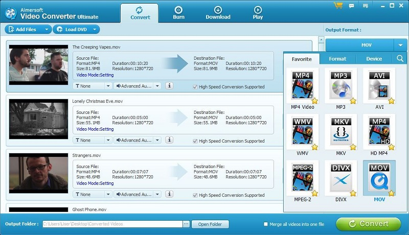 Amiersoft-Video-Converter-Ultimate-Free-Download+Portable downloadies