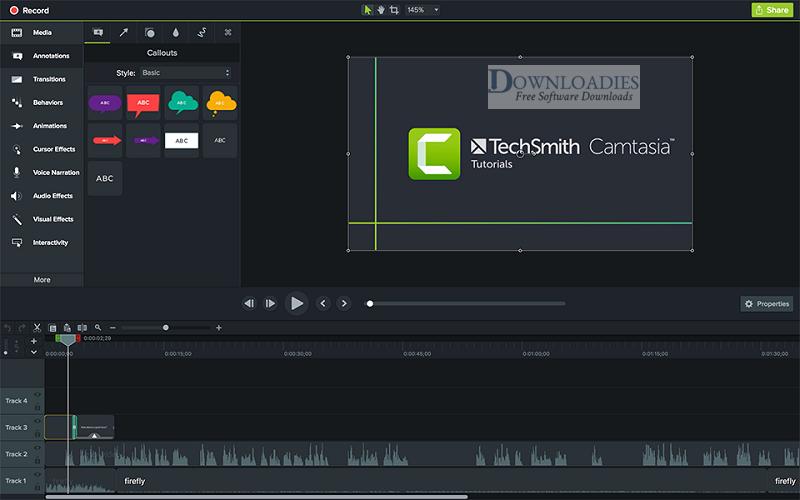 Camtasia-2019-for-Mac-Direct-Download Downloadies.com