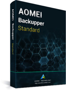 Download-AOMEI-Backupper-Standard-5.0 Downloadies