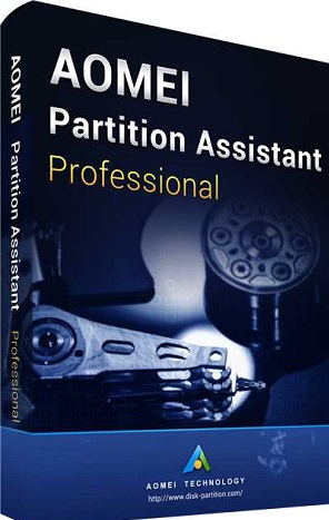 Download-AOMEI-Partition-Assistant-8.2 downloadies