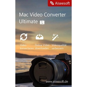 Download-Aiseesoft-Mac-Video-Converter-Ultimate-9.0-for-Mac
