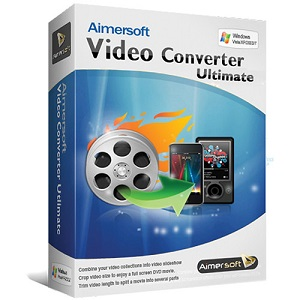 Download-Amiersoft-Video-Converter-Ultimate+Portable downloadies