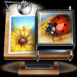 Download-Benvista-PhotoZoom-Pro-7.1-for-Mac Downloadies.com