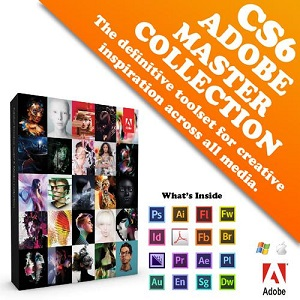 Download-CS6-Adobe-Master-Collection downloadies