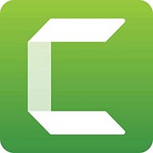 Download-Camtasia-2019-for-Mac Downloadies.com