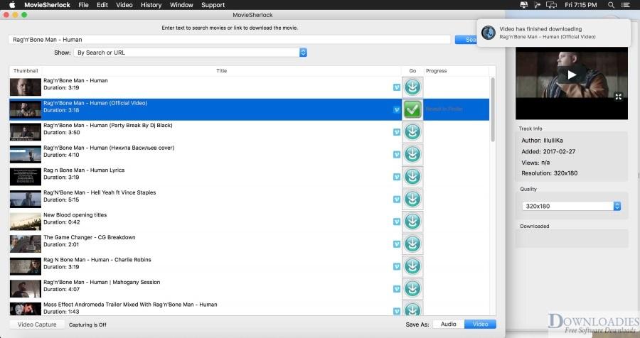 Download Free Ezee Graphic Designer 2.0 for Mac downloadies
