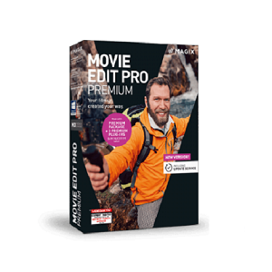 Download-MAGIX-Movie-Edit-Pro-2020-Premium