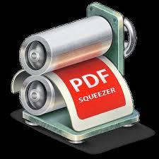 Download-PDF-Squeezer-3.1-for-Mac downloadies