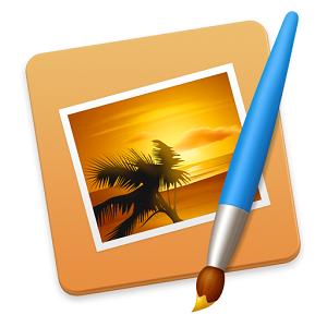 Download-Pixelmator-3.4-for-Mac Downloadies.com