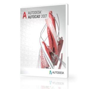 Download-Portable-Autodesk-AutoCAD-2017 Downloadie.com