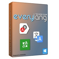 Download-Portable-EveryLang-Pro-3.4 Downloadies