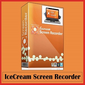 Download-Portable-IceCream-Screen-Recorder Downloadies
