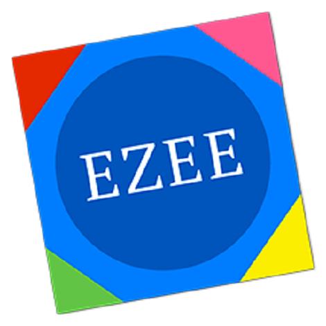 Ezee Graphic Designer 2.0 for Mac Free Download downloadies