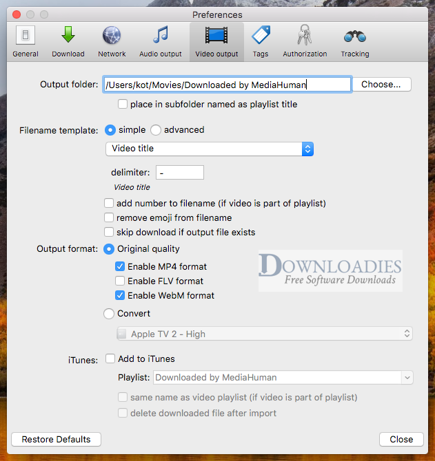 MediaHuman-YouTube-Downloader-3.9-for-Mac-Direct-Download Downloadies